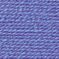 Stylecraft Bluebell Special DK Yarn (3 - Light)