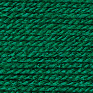 Stylecraft Green Special DK Yarn (3 - Light)