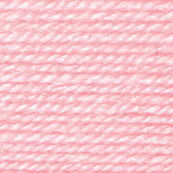 Stylecraft Candyfloss Special DK Yarn (3 - Light)