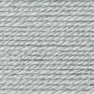 Stylecraft Silver Special DK Yarn (3 - Light)