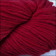 Cascade Ruby 220 Superwash Sport Yarn (3 - Light)