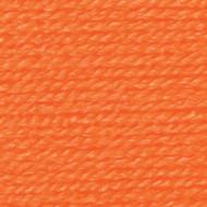 Stylecraft Jaffa Special DK Yarn (3 - Light)