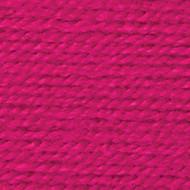Stylecraft Bright Pink Special DK Yarn (3 - Light)