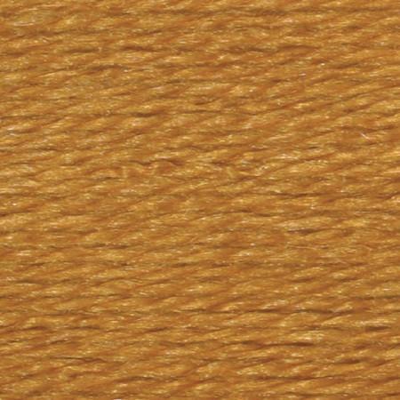 Stylecraft Gold Special DK Yarn (3 - Light)