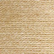 Stylecraft Stone Special DK Yarn (3 - Light)
