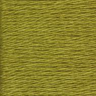 Stylecraft Lime Special DK Yarn (3 - Light)