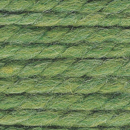 Lion Brand Grass Wool-Ease Thick & Quick Yarn (6 - Super Bulky)