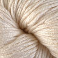 Berroco Sandy Point Modern Cotton Yarn (4 - Medium)