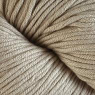 Berroco Piper Modern Cotton Yarn (4 - Medium)