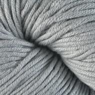 Berroco Gadwall Modern Cotton Yarn (4 - Medium)