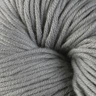 Berroco Tiverton Modern Cotton Yarn (4 - Medium)