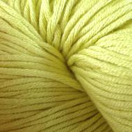 Berroco Mackeral Modern Cotton Yarn (4 - Medium)