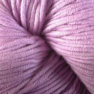 Berroco Brickley Modern Cotton Yarn (4 - Medium)