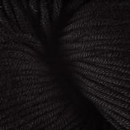 Berroco Longspur Modern Cotton Yarn (4 - Medium)