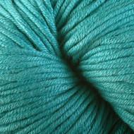Berroco Matunuck Modern Cotton Yarn (4 - Medium)