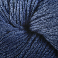 Berroco Napatree Modern Cotton Yarn (4 - Medium)