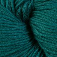 Berroco Lippet Modern Cotton Yarn (4 - Medium)