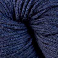 Berroco Hope Modern Cotton Yarn (4 - Medium)