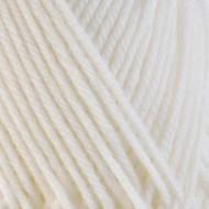 Berroco Snow Ultra Wool Yarn (4 - Medium)