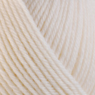 Berroco Cream Ultra Wool Yarn (4 - Medium)