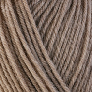 Berroco Wheat Ultra Wool Yarn (4 - Medium)