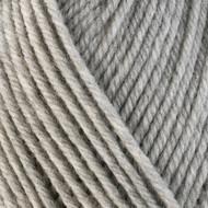 Berroco Frost Ultra Wool Yarn (4 - Medium)