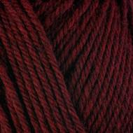 Berroco Sour Cherry Ultra Wool Yarn (4 - Medium)