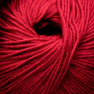 Cascade Really Red 220 Superwash Yarn (4 - Medium)
