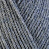 Berroco Stonewashed Ultra Wool Yarn (4 - Medium)