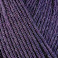 Berroco Lavender Ultra Wool Yarn (4 - Medium)