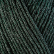 Berroco Rosemary Ultra Wool Yarn (4 - Medium)