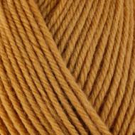 Berroco Butternut Ultra Wool Yarn (4 - Medium)