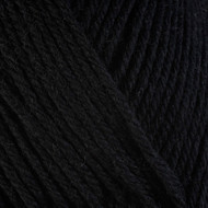 Berroco Cast Iron Ultra Wool Yarn (4 - Medium)