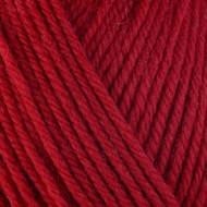 Berroco Chili Ultra Wool Yarn (4 - Medium)