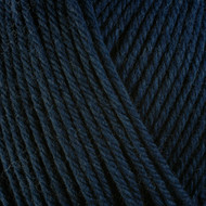 Berroco Navy Ultra Wool Yarn (4 - Medium)