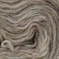 Lopi Light Beige Heather Plotulopi Yarn (3 - Light)