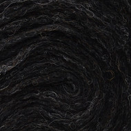 Lopi Black Heather Plotulopi Yarn (3 - Light)