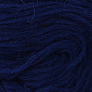 Lopi Navy Plotulopi Yarn (3 - Light)