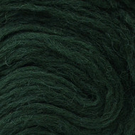 Lopi Forest Green Plotulopi Yarn (3 - Light)