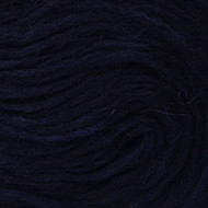 Lopi Midnight Blue Plotulopi Yarn (3 - Light)
