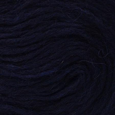 Lopi Midnight Blue Plotulopi Yarn (3 - Light)