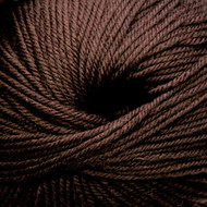 Cascade Chocolate 220 Superwash Yarn (3 - Light)