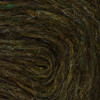 Lopi Marsh Heather Plotulopi Yarn (3 - Light)