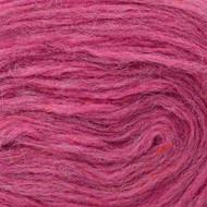 Lopi Sunset Rose Heather Plotulopi Yarn (3 - Light)
