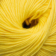 Cascade Lemon 220 Superwash Yarn (4 - Medium)