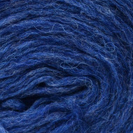 Lopi Artic Blue Heather Plotulopi Yarn (3 - Light)