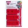 Red Heart Red - Pom & Tassel Maker