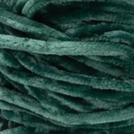 Bernat Pine Velvet Yarn (5 - Bulky)