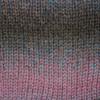 Patons Cameo Colors Kroy Socks Fx Yarn (1 - Super Fine)