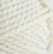 Bernat Aran Wool-Up Bulky Yarn (6 - Super Bulky)